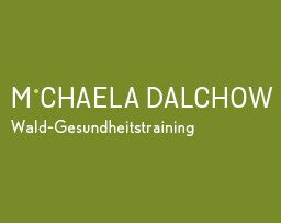 Michaela Dalchow