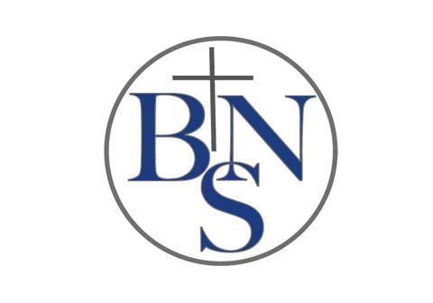 Bischof-Neumann-Schule Königstein