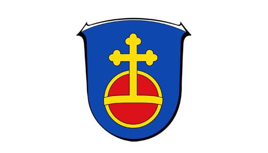 Stadt Bad Soden